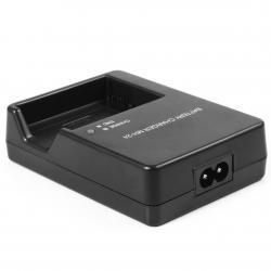 Nikon D3100,D6200,D3300,D5100 fotoaparatlari ucun batareya adapteri