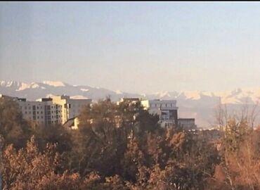 Эркиндик - Кыргызстан: Батир сатылат: 3 бөлмө, 140 кв. м