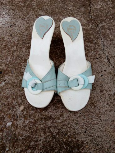 Ženske papuče - Krusevac