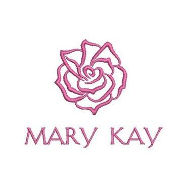 Мери Кей!!!  в Бишкек