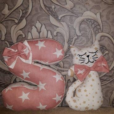 Подарки для любимых .Пишите ватцап в Баку - фото 9