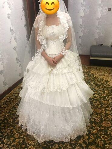 платья из штапеля бишкек в Кыргызстан: Размер 44-46 (M) Производство Италия