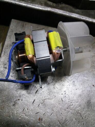 б у дрель в Кыргызстан: Даром возму любое электро оборудование .Б/урабочие и не рабочие