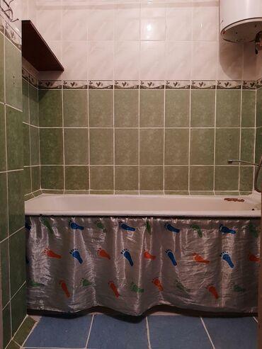 доски 188 3 х 105 9 см настенные в Кыргызстан: Продается квартира: 2 комнаты, 43 кв. м