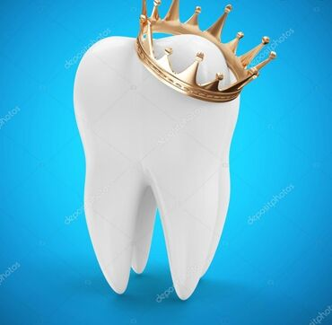 карандаш для удаления накипи утюга в Кыргызстан: Стоматолог | Фотопломбы, Другие услуги стоматолога, Брекет системы, пластинки | Консультация