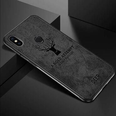 audi-a2-14-tdi - Azərbaycan: Telefon arxalıqları Xiaomi Mi A1, A2