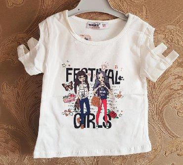 одежда для детей в Кыргызстан: Футболки,детские футболки,детская одежда,детские вещи,одежда для