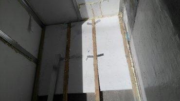 Мир балконов. Www. Mirbalkon. Kg в Бишкек - фото 2