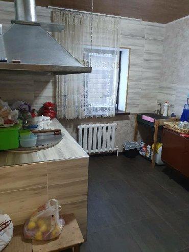 Продам Дом 165 кв. м, 4 комнаты