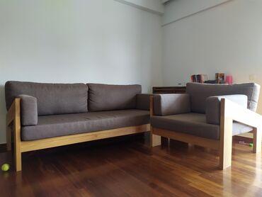 Έπιπλα - Ελλαδα: Furniture set