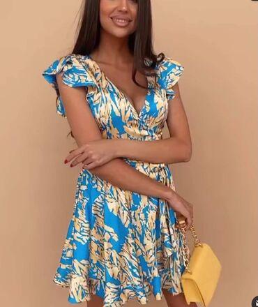 Ženska odeća - Sivac: 2500 Italijanska proizvodnja