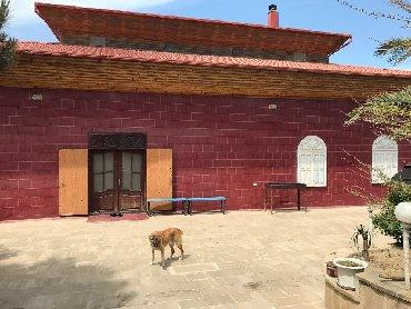 Bakı şəhərində Satış Evlər vasitəçidən: 300 kv. m, 4 otaqlı