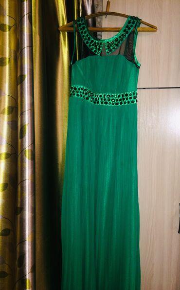 Продаю платье  S M  900 сом
