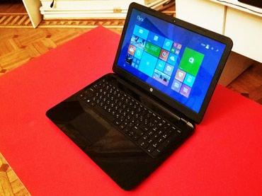 Bakı şəhərində  Hp UltraBook - 240 manat - SATILIR - Əlaqə saxlamaq üçün -
