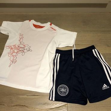 nike xizək gödəkçələri - Azərbaycan: Спортивная одежа для мальчика. Adidas, nike, head. Рост -128,134.В