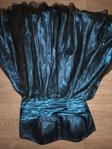 Adidas haljine - Srbija: Haljine