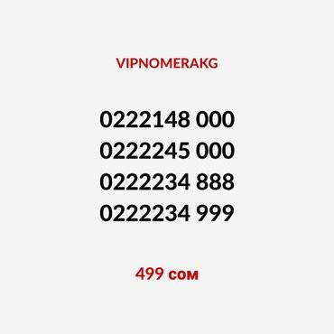 95 сом за две недели!!! Номера с закрытым в Бишкек