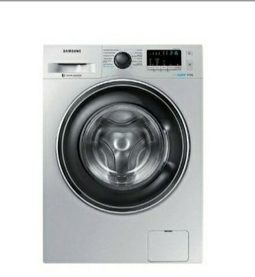 Bakı şəhərində Washing Machine Samsung 7 kg.