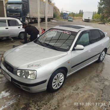 айфон 12 цена ош in Кыргызстан | APPLE IPHONE: Hyundai Avante 1.5 л. 2002