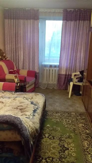 Продается квартира: 2 комнаты, 75 кв. м., Бишкек в Бишкек