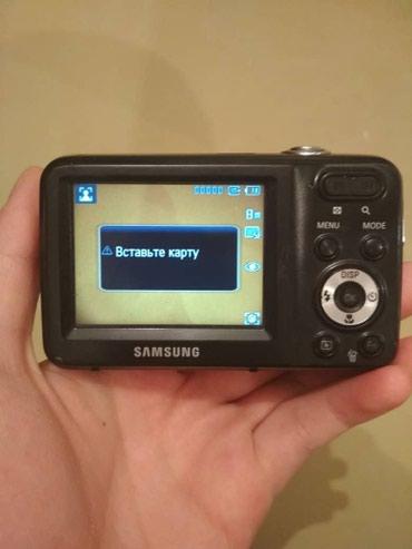 Samsung ES80 в Бишкек