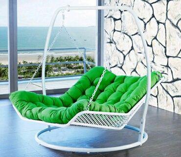 Кресло Кокон Новые Модельки быстрое изготовления и доставка в любом