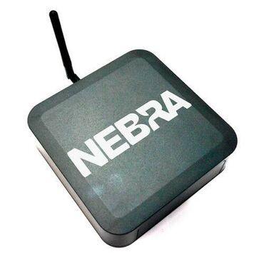 Ηλεκτρονικά - Ελλαδα: NEBRA Batch 5 Q3 HNT (Helium) Indoor Hotspot Miner - US 915MHz