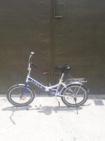 20 lik velosiped satilir.mingecevirde