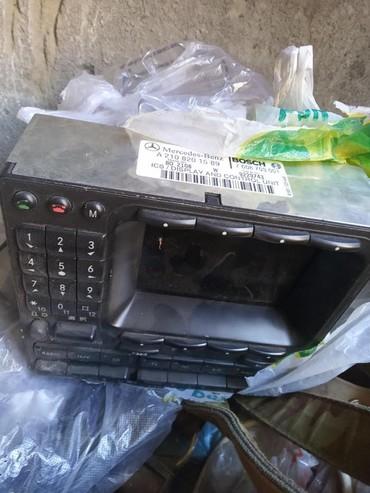 встроенная кофемашина сименс в Кыргызстан: Продаю японский родной монитор от 210 фирмы bosh надо сходить к