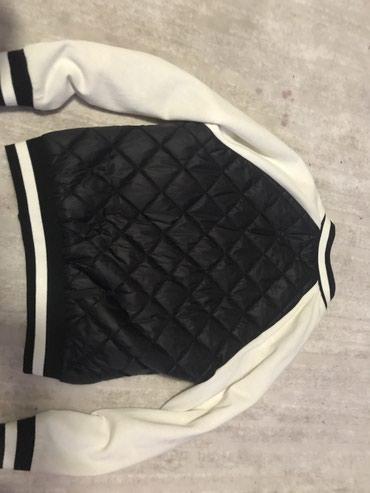 Prelepa prolecna jakna L velicina - Nis - slika 2