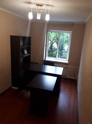 Сдаю помещение в центре города(3 этаж из 4)Адрес Киевскаяпер