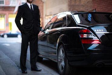 номера на авто бишкек in Кыргызстан | БЮРО НАХОДОК: Требуется персональный водитель на авто бизнес класса  Муж. от 35 л- 4