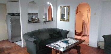 Brilliance bs6 2 mt - Srbija: Apartment for sale: 2 sobe, 54 kv. m