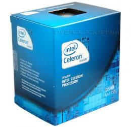 CPU Coller 1155 NEW! 3 шт в Баку