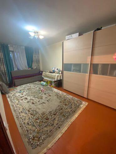 Продается квартира: Хрущевка, 2 комнаты, 42 кв. м