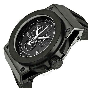 армейский термос в Кыргызстан: Продаю срочно Часы INVICTA AKULA из США. Полный комплект документов и