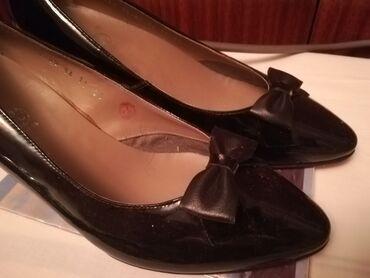 Туфли размер 37, Венгрия, отдам за 500