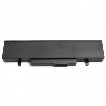 Siemens a52 - Srbija: Baterija za laptop Fujitsu Siemens Amilo A1655 11.1V 4400mAh ORG