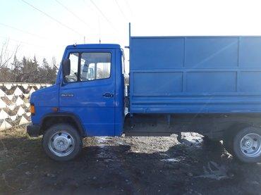 ТАКСИ$Гигант не продается...... такси # в Бишкек