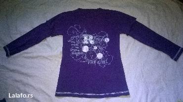 FILIP majica vel. 10 - Prokuplje
