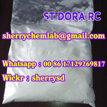 ADB-FUBINACA ADSB-FUB-187 strong powder stale vendor sample в Дурбат