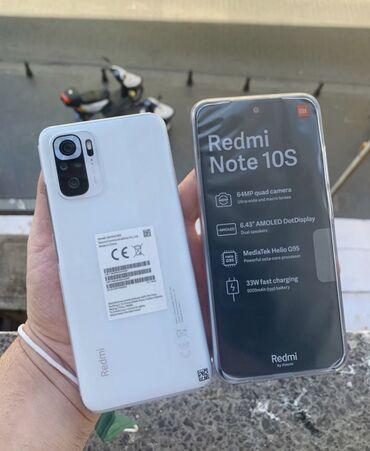 11151 elan: 1 il rəsmi zəmanət 📝SamsungXiomi Honor Iphone Alcatel kimi