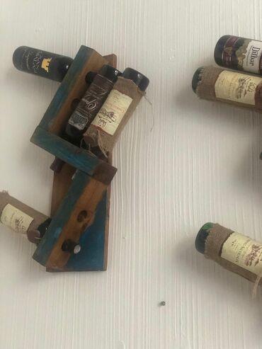 msi gs70 fiyat - Azərbaycan: Şarap standı duvar tipi 2 adet olup birtanesi 6 ad şarap alır