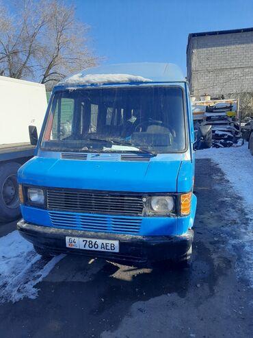 мерседес реставрация дисков в Кыргызстан: Mercedes Benz  Мерседес
