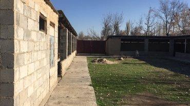 Продаю 6 -ком  дом, все документы в в Бишкек - фото 5
