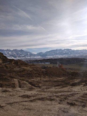 купить пластиковый шифер в бишкеке в Кыргызстан: Продаю чернозем, Перегной. Чистый горный без мусора и корней травы