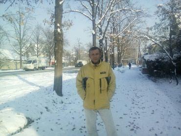 Выполню любую мужсткую работу Иван в Бишкек