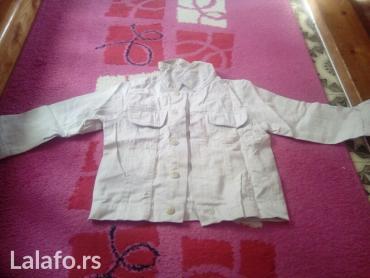 Decija jaknica - Pirot
