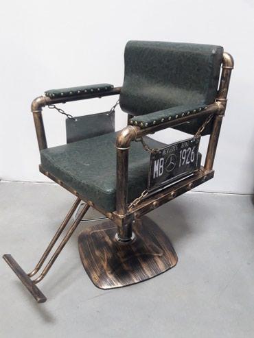 Кресло,мойка парикмахерские оборудование в Узген