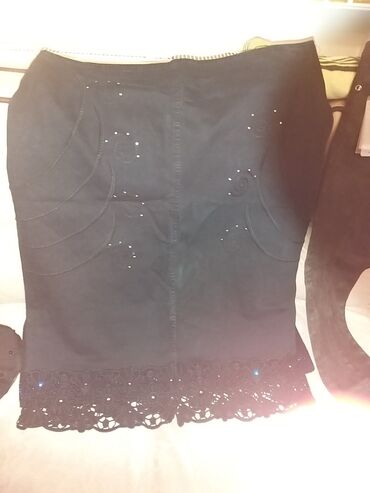 Продаётся юбка